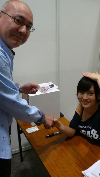 kanekotakeshi-yamamotosayaka