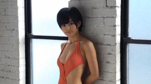山本彩、dvd、雑誌付録5