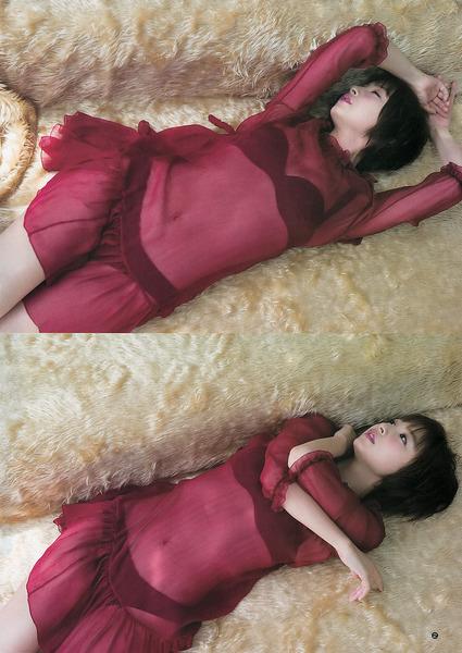 篠田麻里子97tb