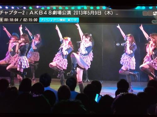 akb48劇場公演5_9
