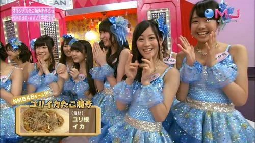 NHK-MJ-nmb48たこ焼き28