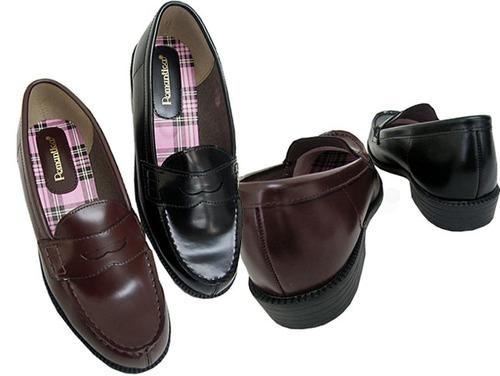 ske48衣装、靴1980円