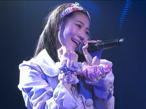 西野未姫-