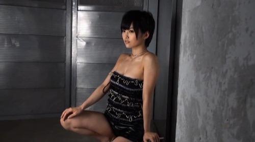 山本彩、dvd、雑誌付録27