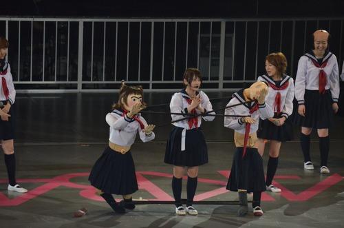 27 - 2kawaeirina-bka48