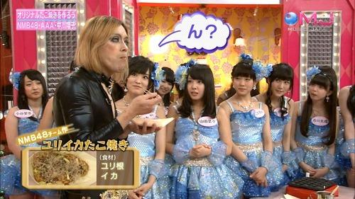NHK-MJ-nmb48たこ焼き25