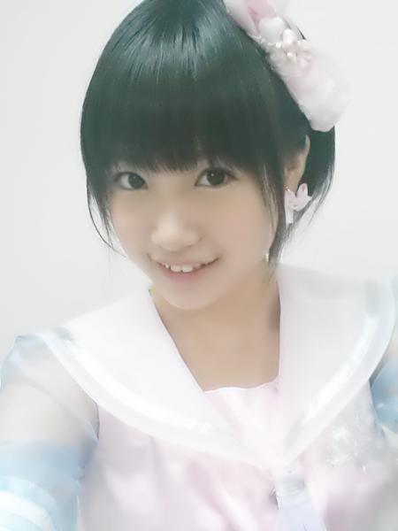 朝長美桜h78vj