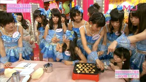 NHK-MJ-nmb48たこ焼き18