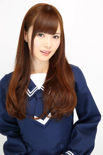 news_large_nogizaka46_shiraishimai