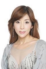 KawashimaNaomi
