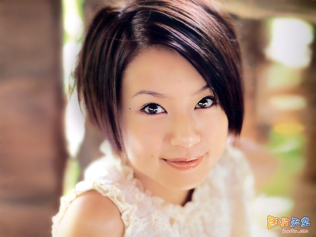 鈴木亜美の画像 p1_37