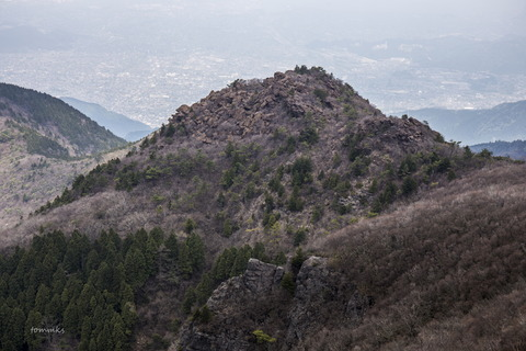 20170429西赤石山-10