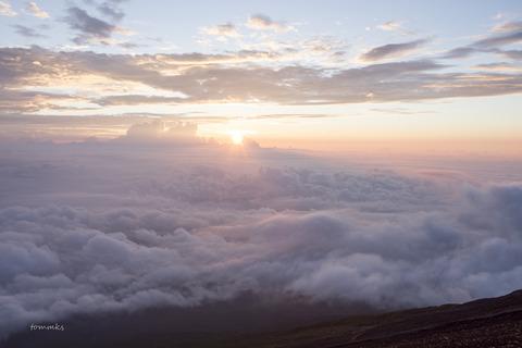 201608富士登山-31