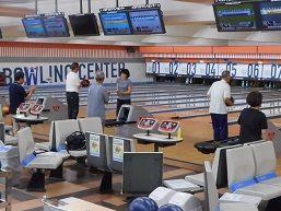 bowling0011