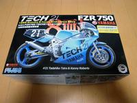TECH21-1