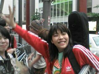 松崎ナオの画像 p1_30