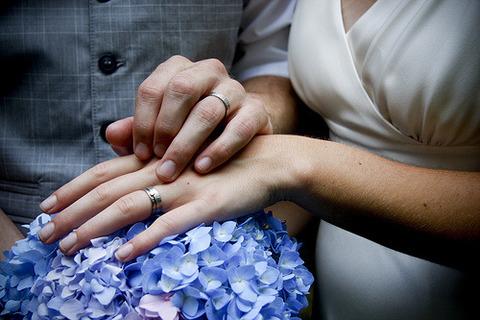 婚活の理想