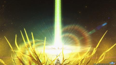 創世を謳う幻創の造神に挑戦してきました14