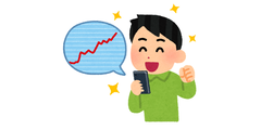 kabu_chart_smartphone_man_happy