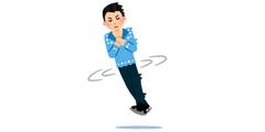 ice_skate_kaiten