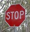STOP02