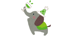 party_zou