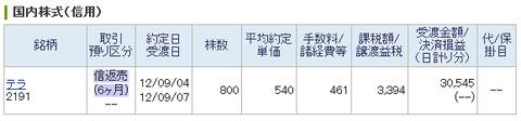 20120904_本日の約定履歴