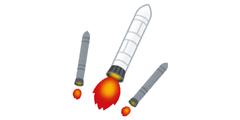 rocket_kirihanashi