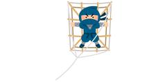 ninja_tako