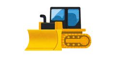 car_bulldozer