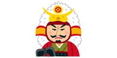 takeda_shingen