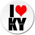 I_love_KY[1]