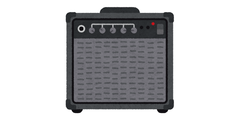 music_guitar_amp