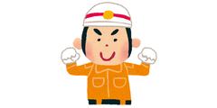 shizensaigai_resukyutai
