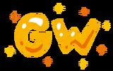 gw_text