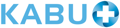 kabuplus-logo