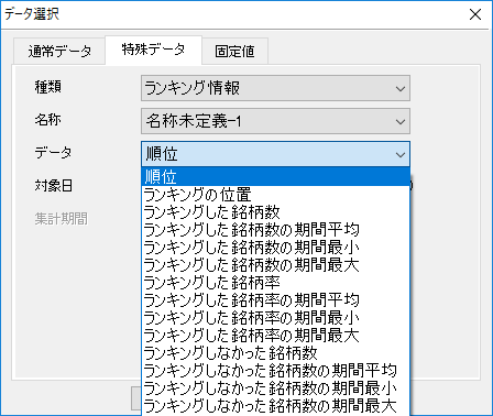 dcbcf9af