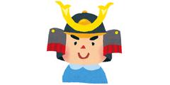 kabuto_boy