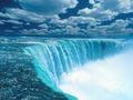 Niagara-Falls-800x600[1]