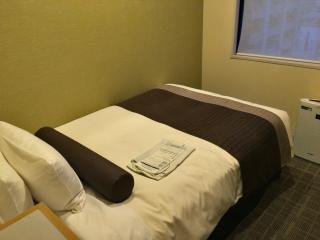 room00