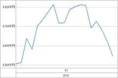 20140131_資産グラフ