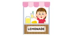 lemonade_shop_girl