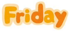 week6_friday