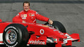Michael-Schumacher-_02[1]