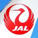 20130121_9201JAL