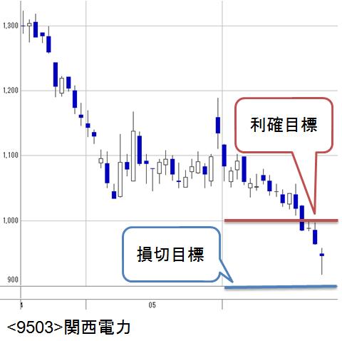 0622_9503_関西電力