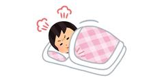 sleep_futene_woman