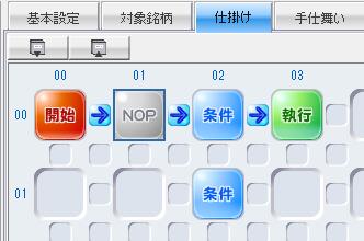 NOP01