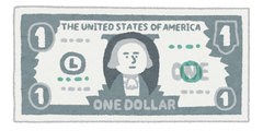 money_dollar1