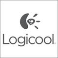 ロジクールロゴ